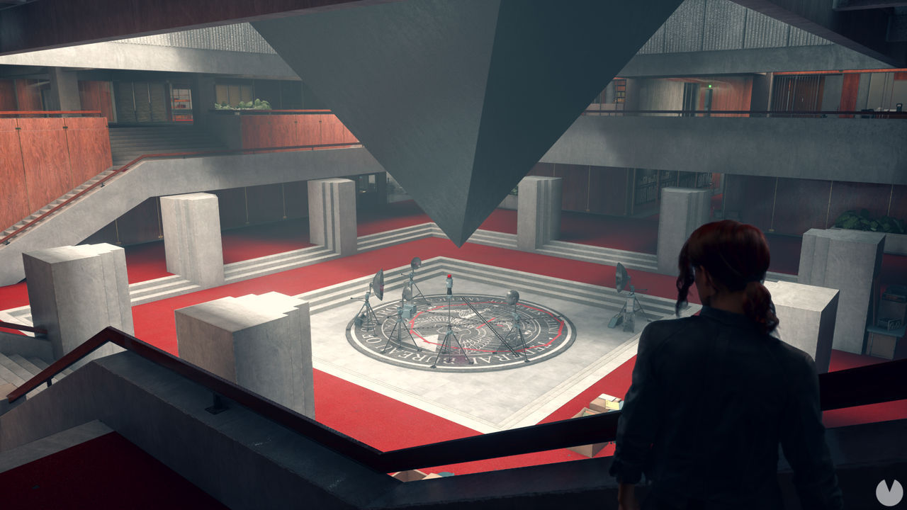 sample Control its effects 'ray-tracing' technology Nvidia
