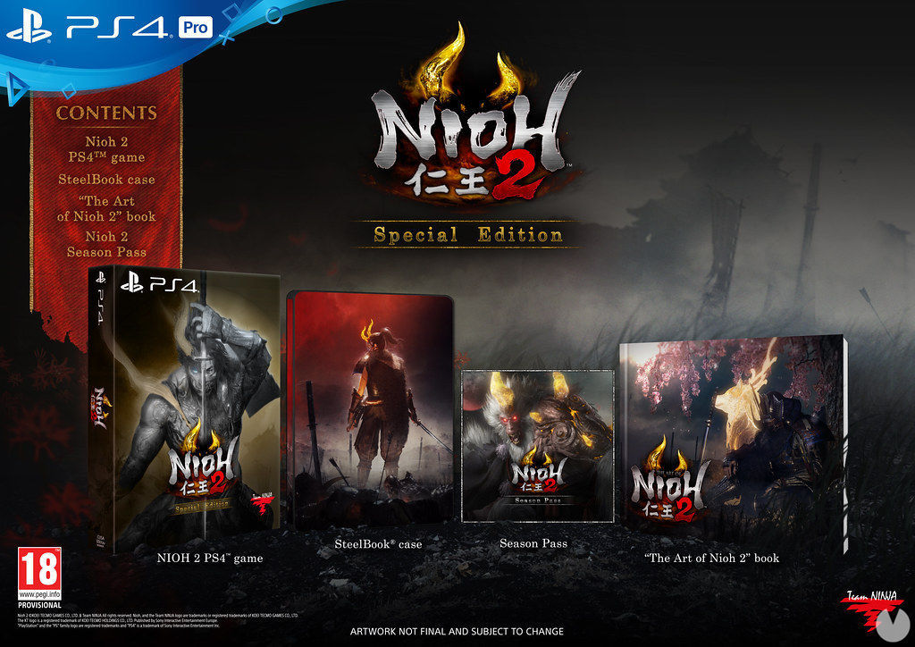 nioh-2-2019103018455720_6.jpg