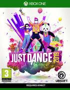 Carátula Just Dance 2019 para Xbox One