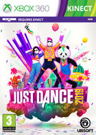 Carátula Just Dance 2019 para Xbox 360