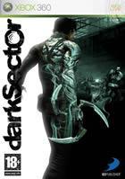 Dark Sector para Xbox 360