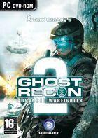 Tom Clancy's Ghost Recon Advanced Warfighter 2 para Ordenador