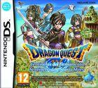 Dragon Quest IX: Centinelas del firmamento para Nintendo DS