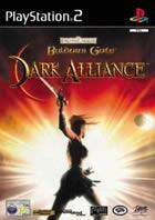 Baldur's Gate: Dark Alliance para PlayStation 2