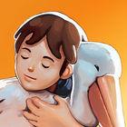 Carátula Storm Boy: The Game para Android