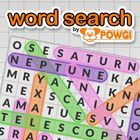 Carátula Word Search by POWGI PSN para PSVITA