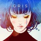 Carátula GRIS para iPhone