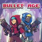 Carátula Bullet Age para Nintendo Switch