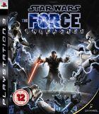 Star Wars: El Poder de la Fuerza para PlayStation 3