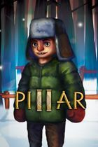 Carátula Pillar para Xbox One