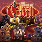 Carátula The Legend of Evil para Nintendo Switch
