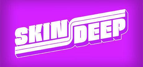 Skin Deep, lo nuevo de Blendo Games, muestra nuevo gameplay e imágenes