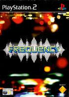 Frequency para PlayStation 2