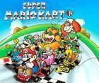 Super Mario Bros CV para Wii