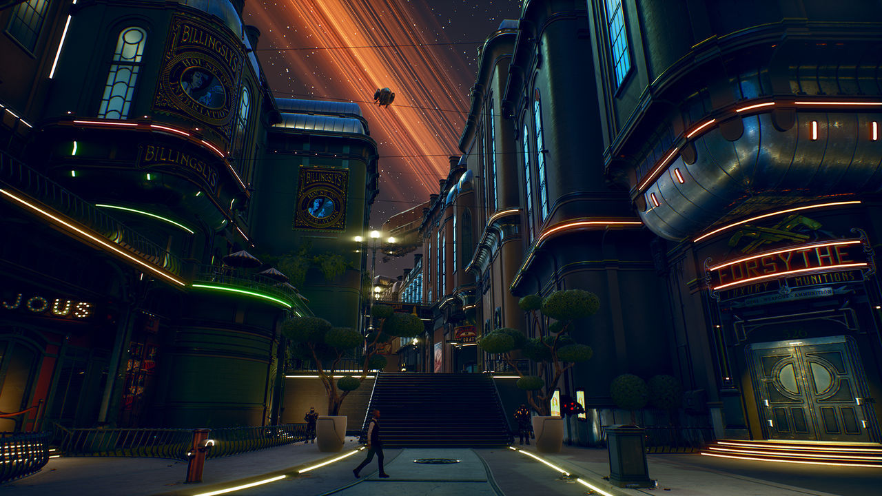 the-outer-worlds-201812711462937_4.jpg