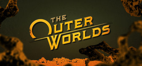 The bulk of the history of The Outer Worlds will be linear