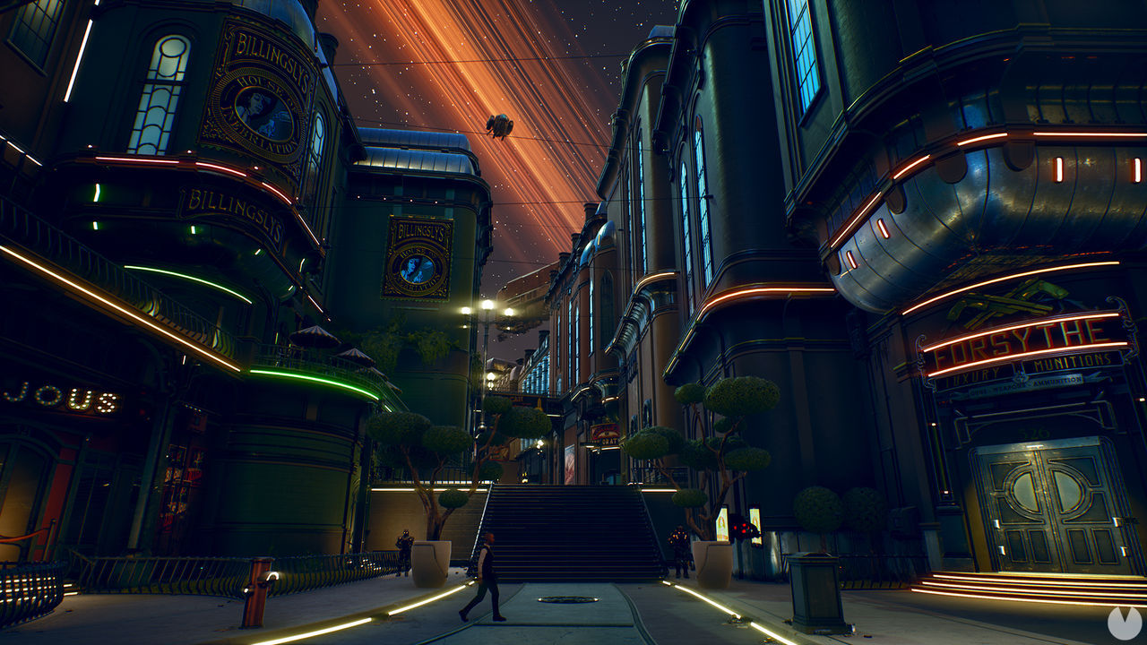 the-outer-worlds-2018121019524778_1.jpg