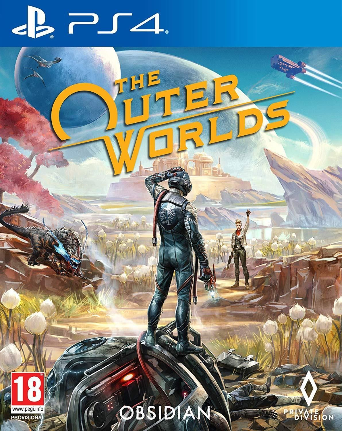 the-outer-worlds-20198181125490_1.jpg