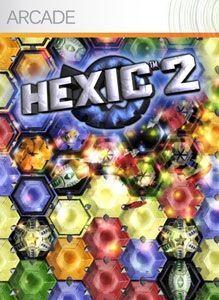 Carátulas de videojuegos de Xbox 360 - Pag 59
