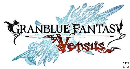 Post -- Granblue Fantasy Versus -- Nuevo juego de lucha de Arc System Works Granblue-fantasy-versus-2018121512433947_16