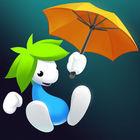 Carátula Lemmings para Android