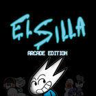 Carátula El Silla - Arcade Edition eShop para Wii U