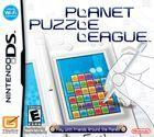 Puzzle League DS para Nintendo DS