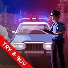 Carátula Beat Cop para Android