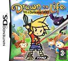 Drawn to Life para Nintendo DS