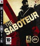 The Saboteur para PlayStation 3