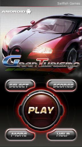 Un juego falso de 'Gran Turismo' consigue 100.000 descargas en un día