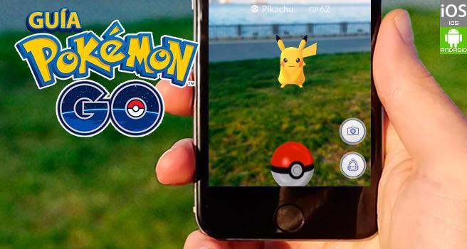 Mapa Pokemons y Poképaradas de México D.F. en Pokémon Go 75c9c96e869