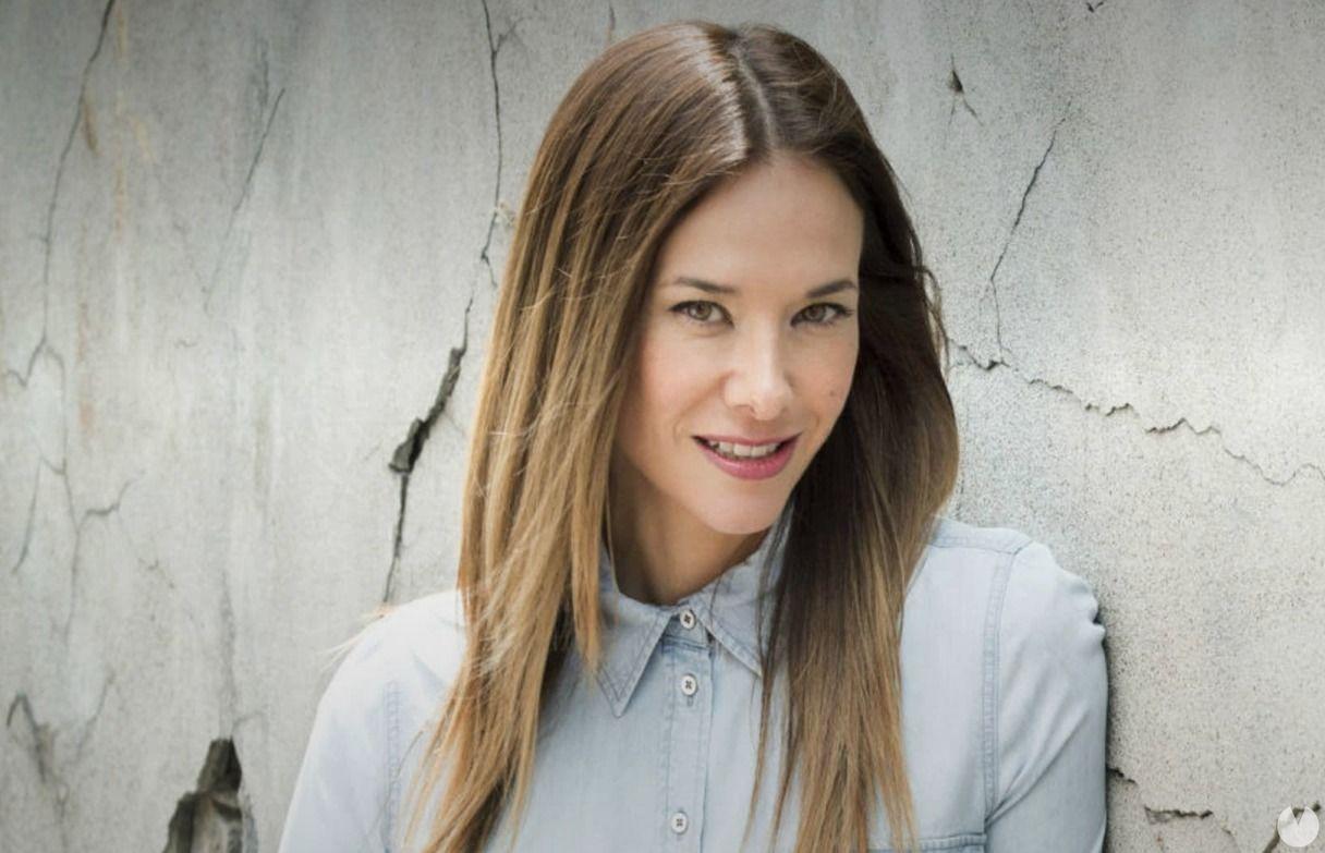 Jade Raymond habla de su rol como responsable del nuevo juego de Star Wars en EA
