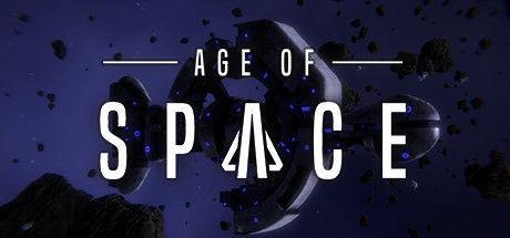 Imagen 13 de Age of Space para Ordenador