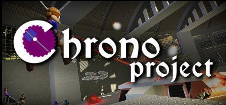Imagen 6 de Chrono Project para Ordenador