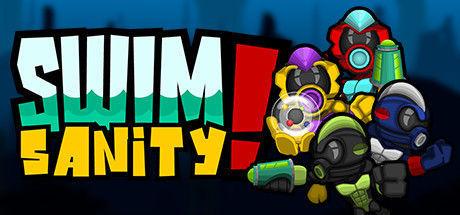 Imagen 9 de Swimsanity! para Ordenador