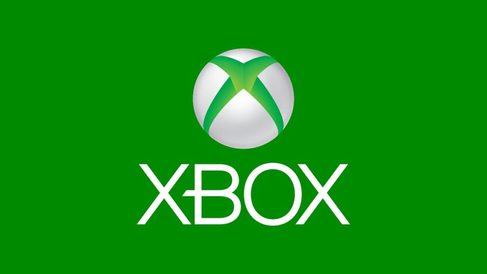 Microsoft will continue to bet on the west indies on Xbox Scarlett