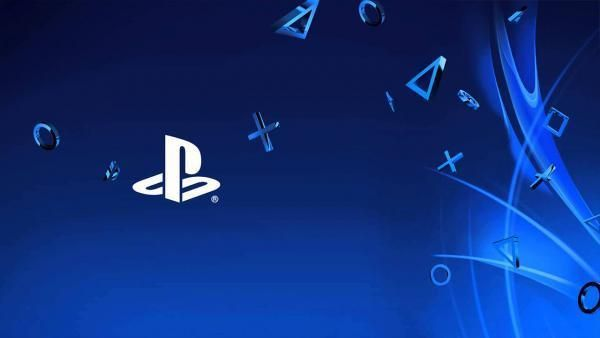 PSN: An exploit would allow access to credit cards without security code