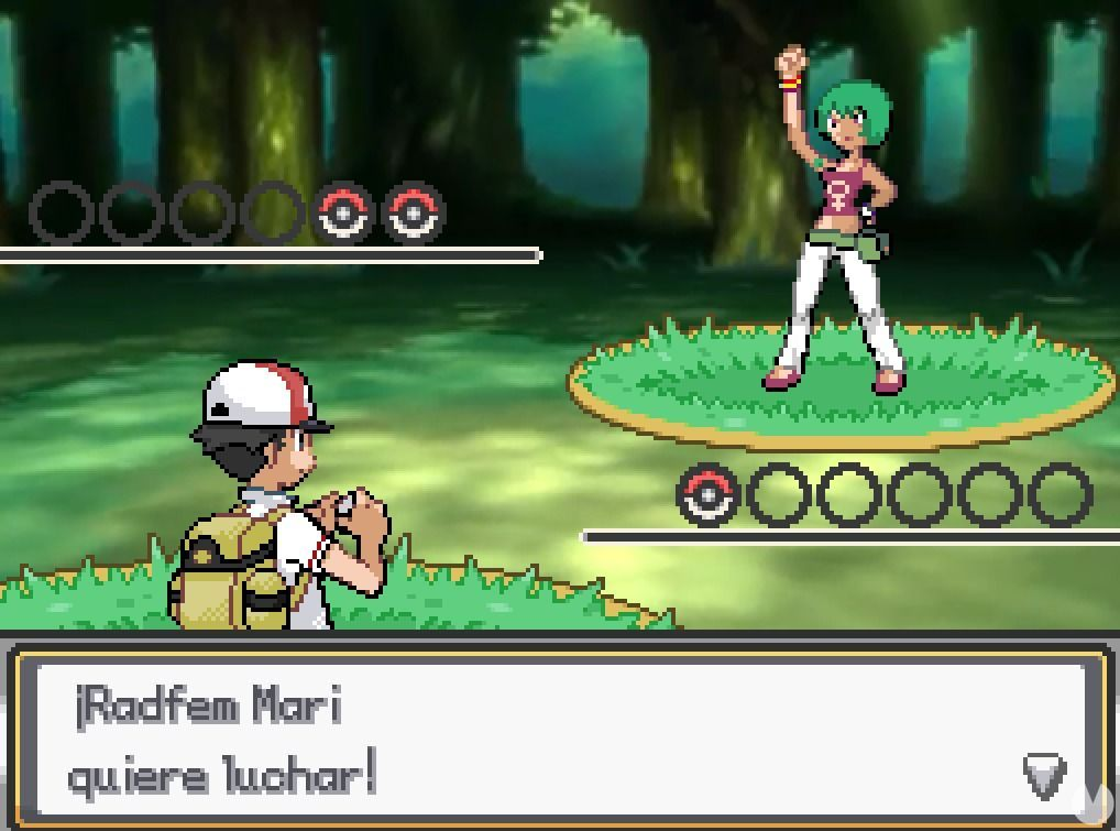 Pokémon Iberia: the release of The fan game comes wrapped in controversy,