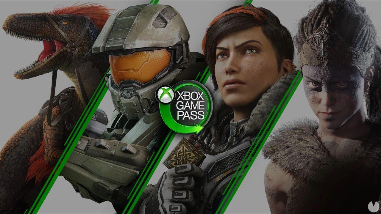 Phil Spencer descarta que Xbox Game Pass llegue a otras consolas como Switch o PlayStation