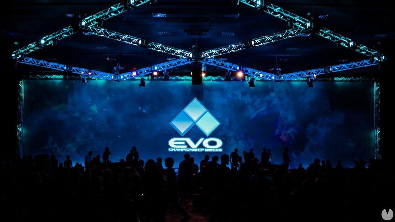 EVO suspende temporalmente a uno de los organizadores, acusado de pedofilia y acoso sexual
