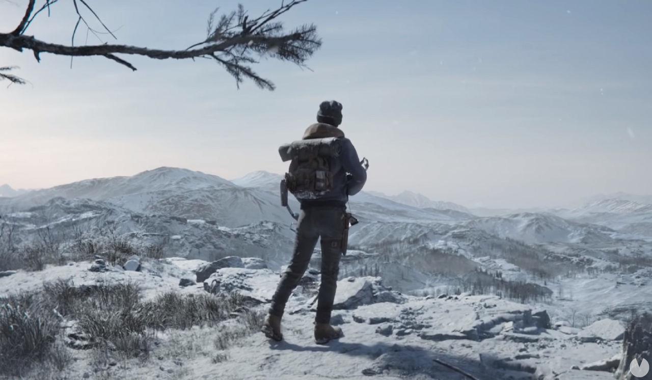 Kündigte State of Decay 3 für die Xbox Serie X und PC in die Xbox-Spiele Präsentieren
