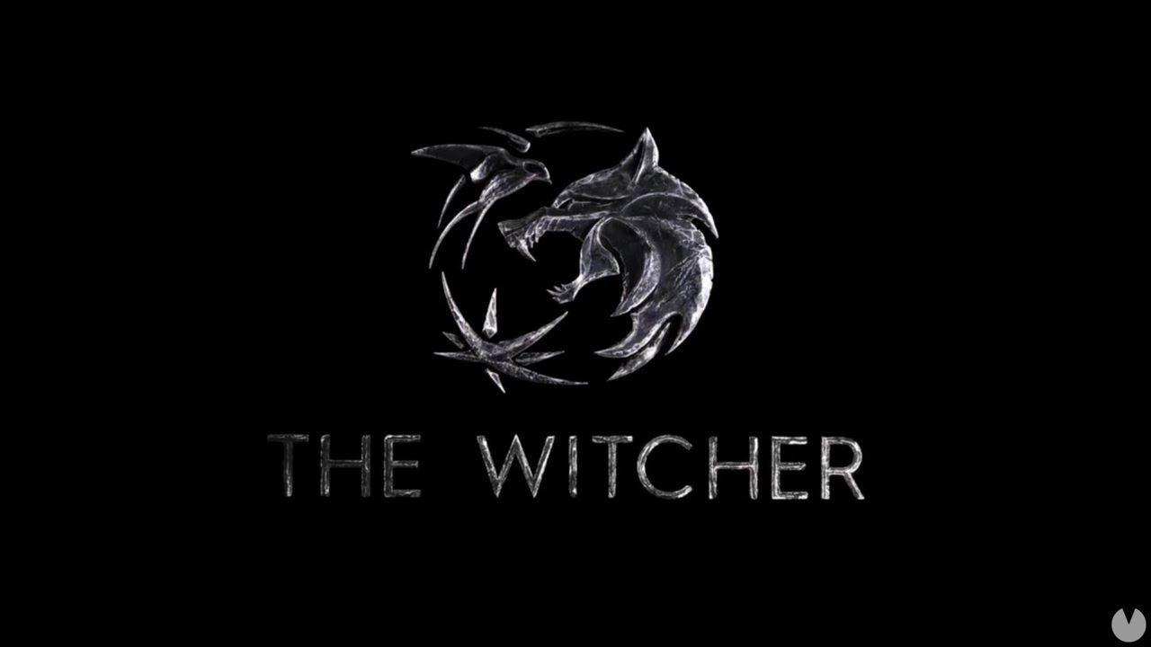 La precuela de la serie The Witcher ya tiene guionistas: el proyecto sigue tomando forma