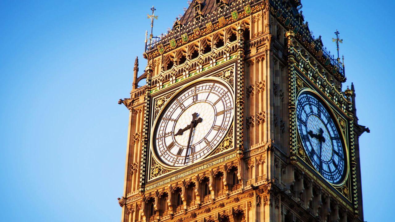 Reino Unido: Los Lores sostienen que las cajas de botín deben clasificarse como azar