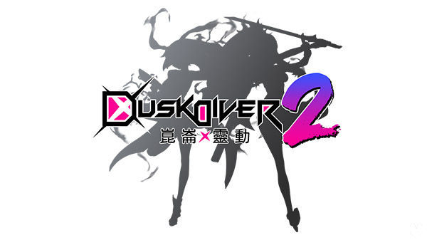 Dusk Diver 2 announced on consoles and PC