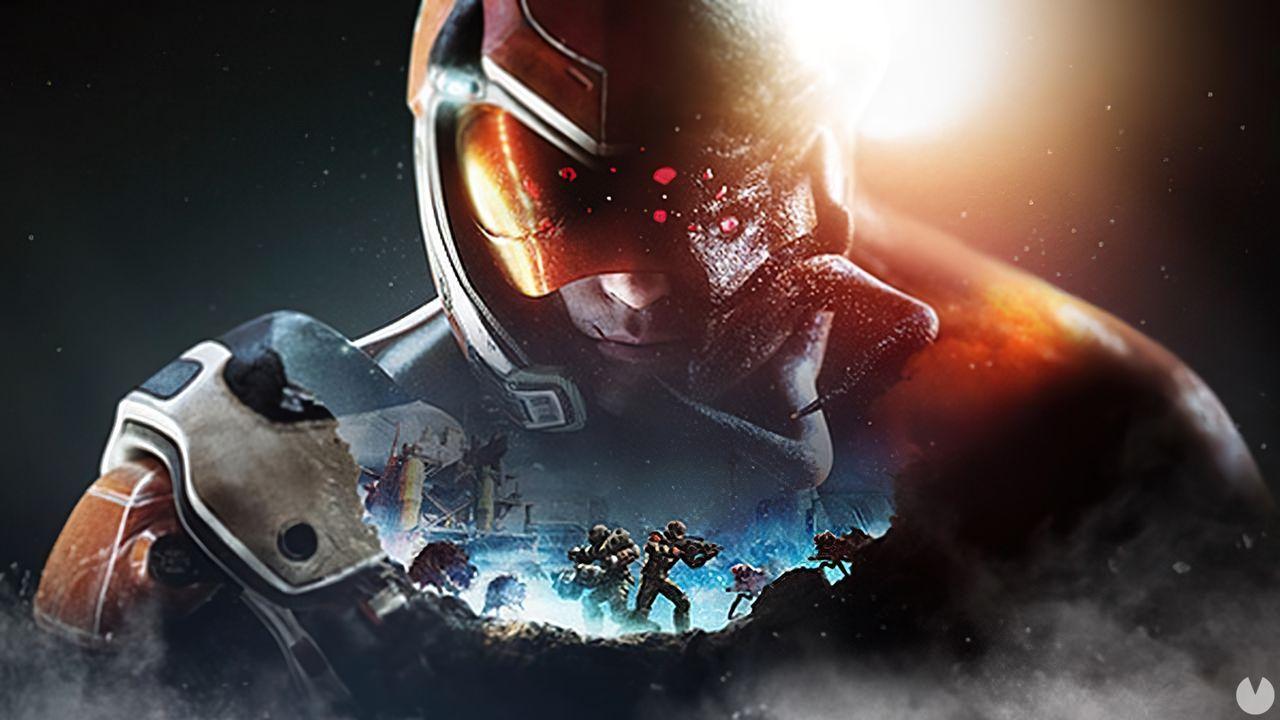 Phoenix Point llega el 1 de octubre a PS4 y Xbox One; en PS5 y Xbox Series más tarde