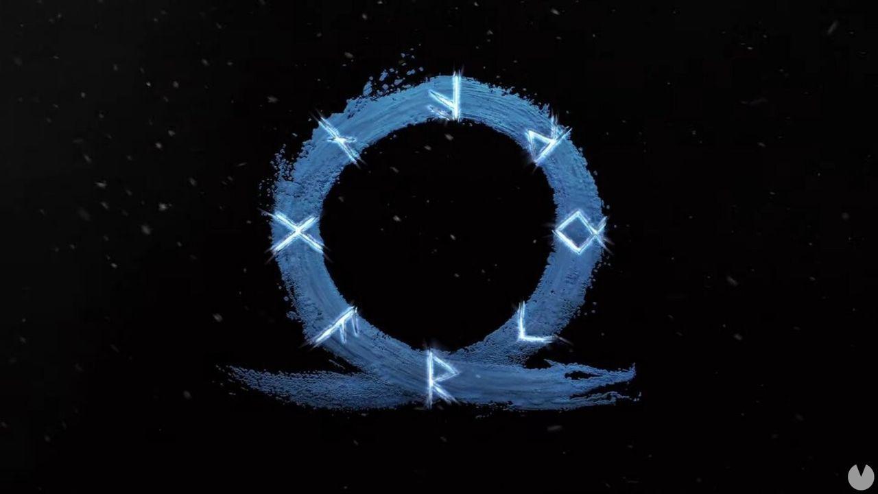 Jim Ryan, CEO de PlayStation, reafirma que God of War: Ragnarok se lanzará en el año 2022