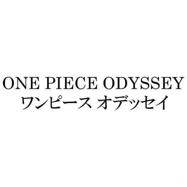 Nuevo juego de One Piece