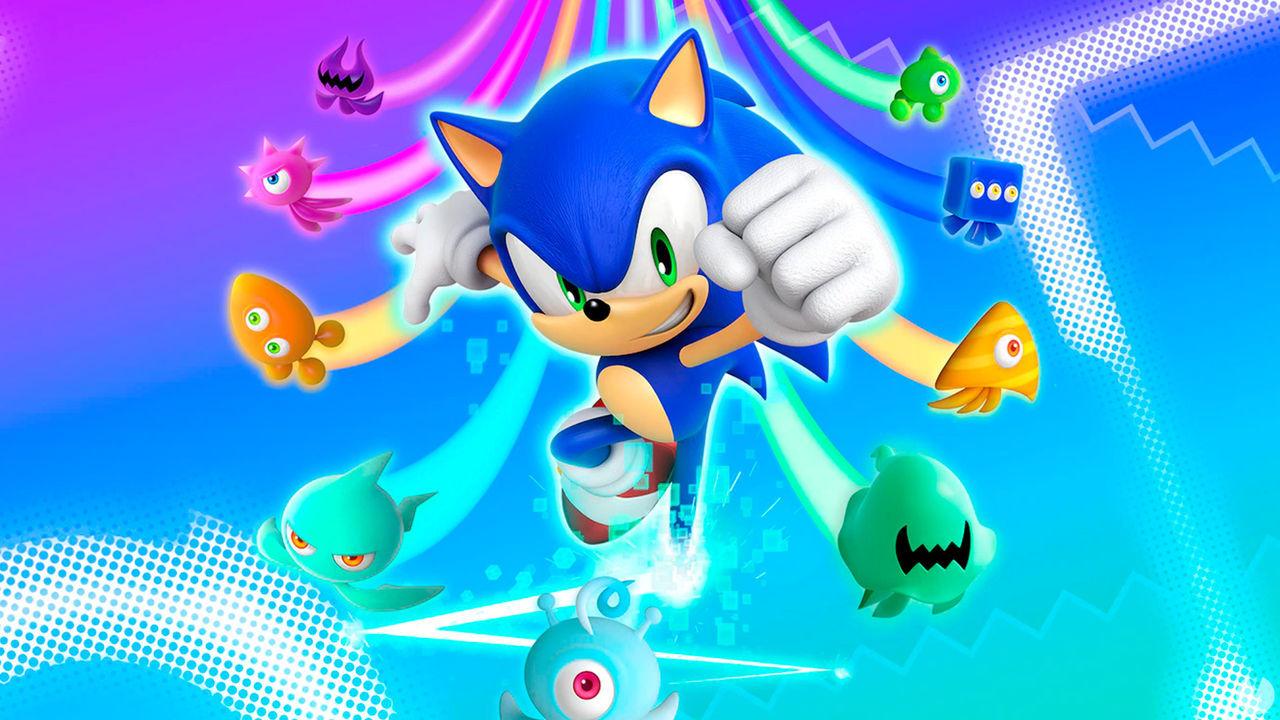 Sonic Colours: Ultimate muestra sus mejoras gráficas y de contenido respecto al original
