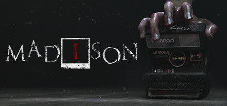 MADiSON une el mundo de los vivos con el de los muertos en su primer tráiler